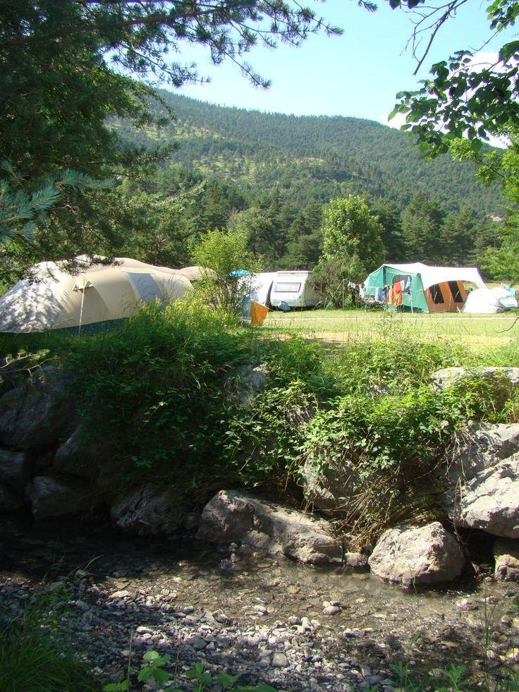10 best Camping De Martinière, St Pierre Chartreuse Alpes images on
