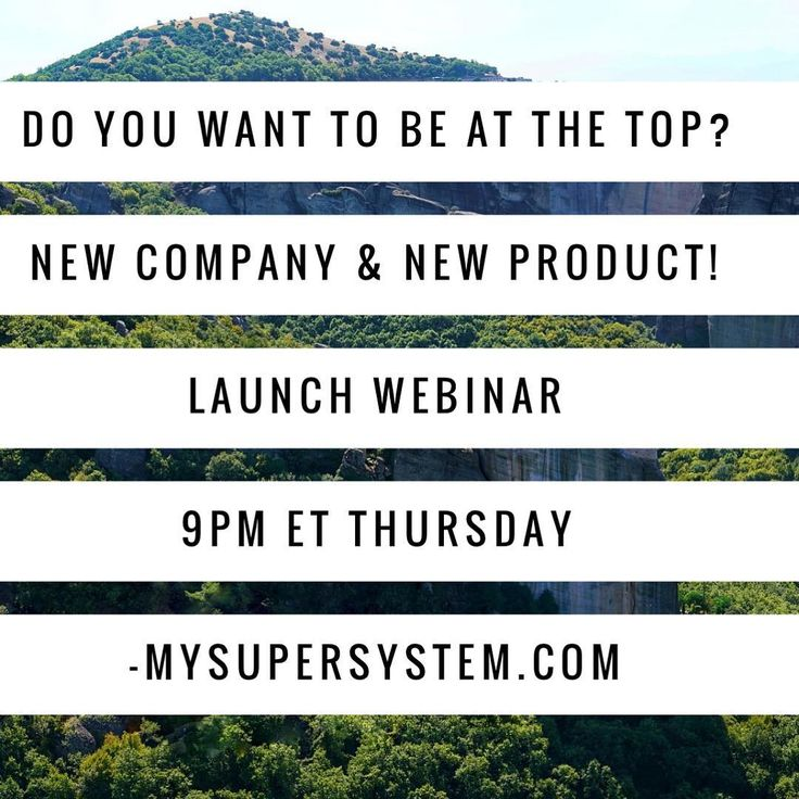Timing is Everything! Failure is not an option with this brand new company started by network marketers for network marketers. You can reserve your position for FREE! Just click on the link in my bio! Sign up for your FREE webinar at http://MegaGlobalEvent.com  Leanne Mills . . . . . . . .  . #ambitenergy #beauty #beyourownboss #mlm #networkmarketing #openhouse #realestate #realestateagent #avon #arbonne #plexus #entrepreneur #financialfreedom #health #fitness #itworks #isagenix #jeunesse…