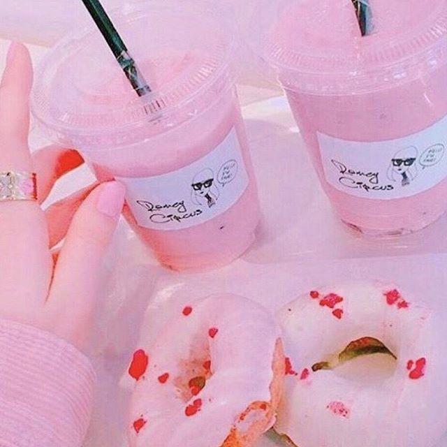美味しそう🎵 #ピンク#可愛い#かわいい#おしゃれ#お気に入り#オベンタグラム#曲げわっぱ#お弁当記録#ありがとうございます#居酒屋#肉#とりあえず#ワンプレートごはん#今日のコーデ#今日の服#福岡カフェ#うどん#チワプー#わんこ#わんこなしでは生きていけません会#写真好き#撮影#ダレカニミセタイソラ#つけ麺#で#どうぶつの森#在宅ワーク#副業#稼げる#女性