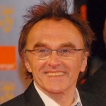 Danny Boyle plots Trainspotting sequel in 2016 -