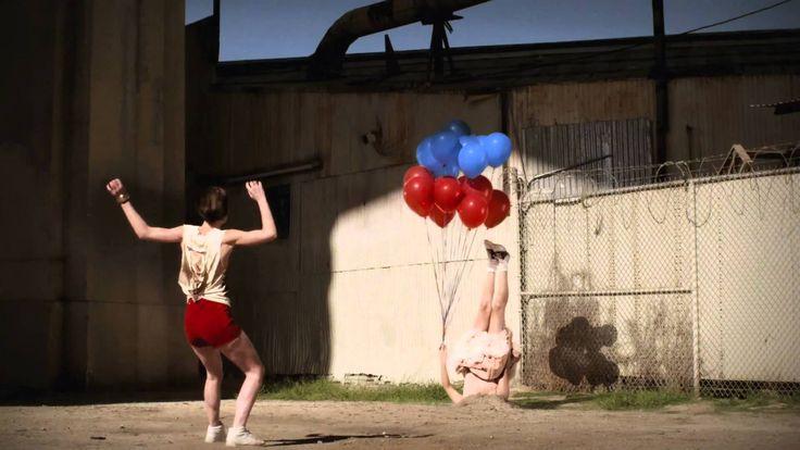 "YELLE ""Safari Disco Club"" music video directed by Jérémie Saindon ""SAFARI DISCO CLUB"" Album releases : -MARCH 14 : CONTINENTAL EUROPE ex G.S.A -MARCH 29: USA…"
