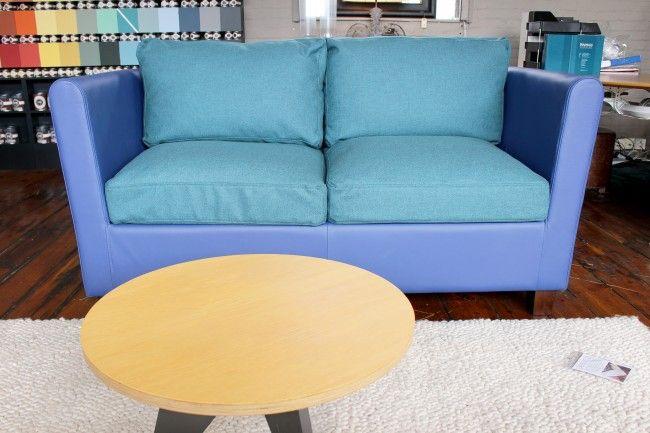 Muster Sofa - WARINGS Store