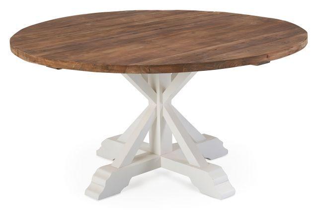 mobler-matgrupper-matbord-utan-stolar-matbord-yorkshire-runt-150-aterv-barrtra-naturvit-p40435