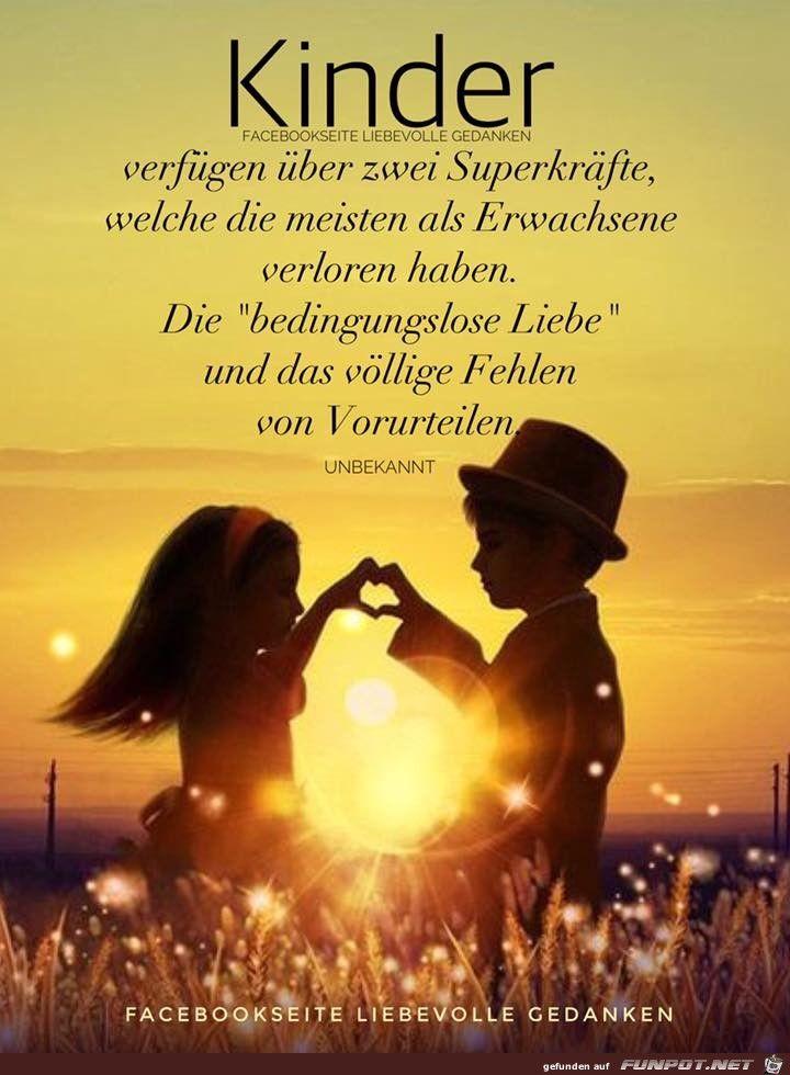 10 Schone Spruche Und Lebensweisheiten Aus Beautiful Love Quotes Love Quotes Love Quotes Pinterest