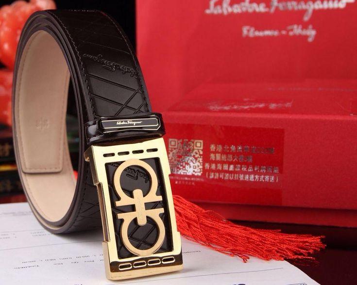 ferragamo Belt, ID : 50521(FORSALE:a@yybags.com), ferragamo men briefcase, ferragamo wallet women, ferragamo my order, ferragamo patent leather handbags, ferragamo website, ferragamo best laptop backpack, ferragamo store online, ferragamo usa inc, ferragamo daypack, 褋褍屑泻懈 salvatore ferragamo, ferragamo purses and handbags #ferragamoBelt #ferragamo #ferragamo #briefcase #leather