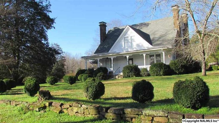 1000 images about fabulous antique homes on pinterest for Historic homes for sale in georgia