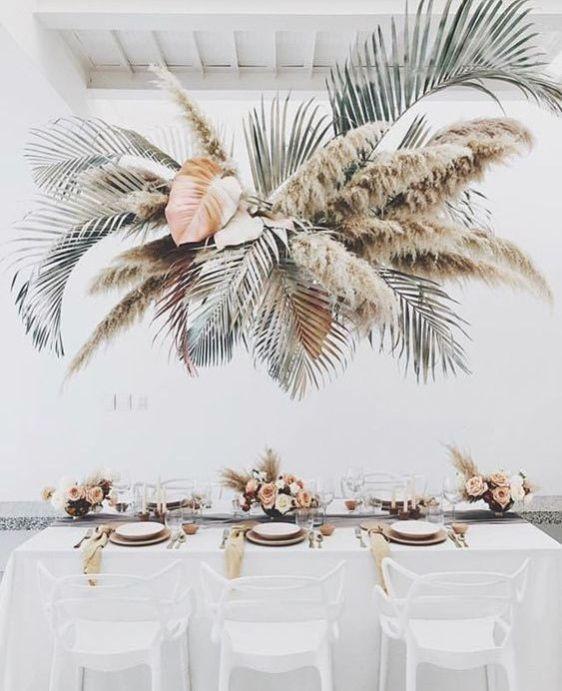 40+ AWESOME WEDDING SCENE DECORATIONS EVERYONE WILL LIKE - Page 20 of 45, #fantastic # wedding scene decoration #any #mog