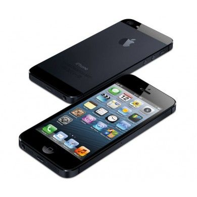 APPLE IPHONE 5 16GB For Sale