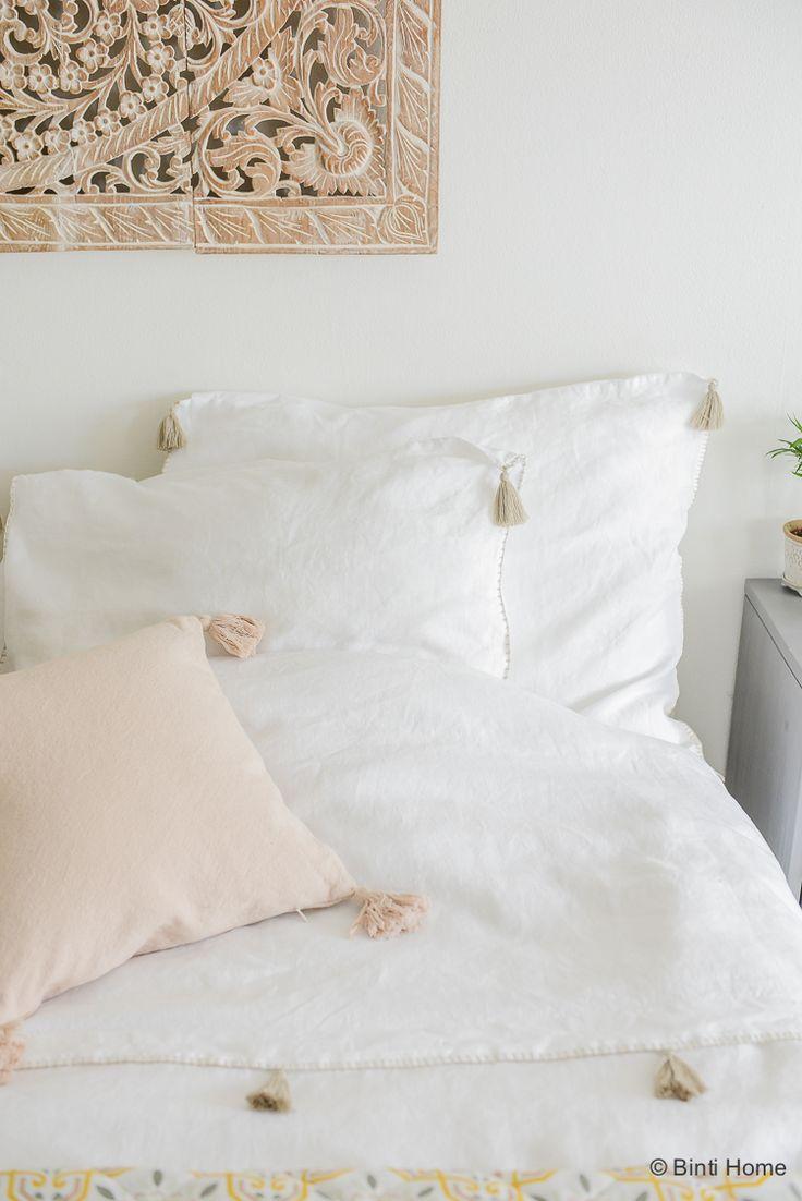 20 besten SIMPLY-PURE.COM Houtsnijwerk panelen in slaapkamer Bilder ...