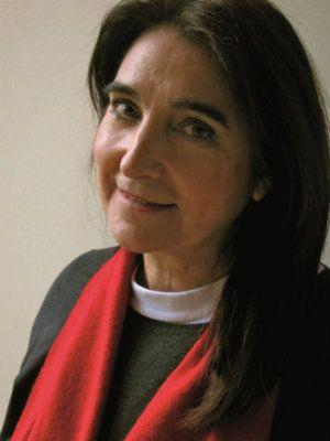 Σοφία Μαντούβαλου http://www.kalendis.gr/sigrafeis/ellines/category/143-sofia-madouvalou