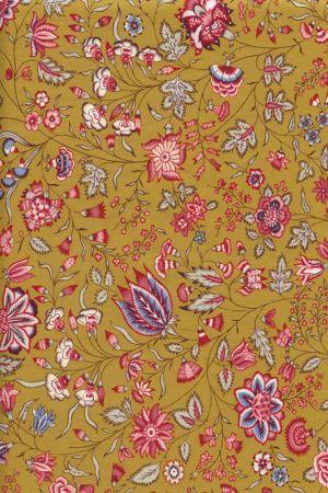 1000 id es sur le th me tissu indien sur pinterest imprim s type xylographie tissu floral et. Black Bedroom Furniture Sets. Home Design Ideas