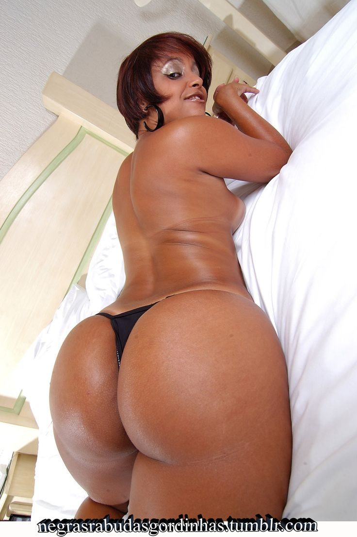 Big Booty Mature Latinas