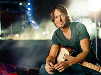 There are few harder working artists on the country music stage than Keith Urban, and he's setting out to prove that once again this summer and fall, as he recently unveiled an extensive list of tour dates that stretch into early December.    http://www.musiccityencore.com
