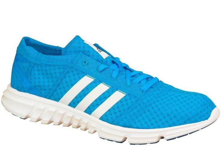 Adidas Breeze 202s M http://www.cosmopolitus.com/adidas-breeze-202s-p-87049.html #panske #boty #tenisky #boty #tenisky #najare #novy #levny #prodej