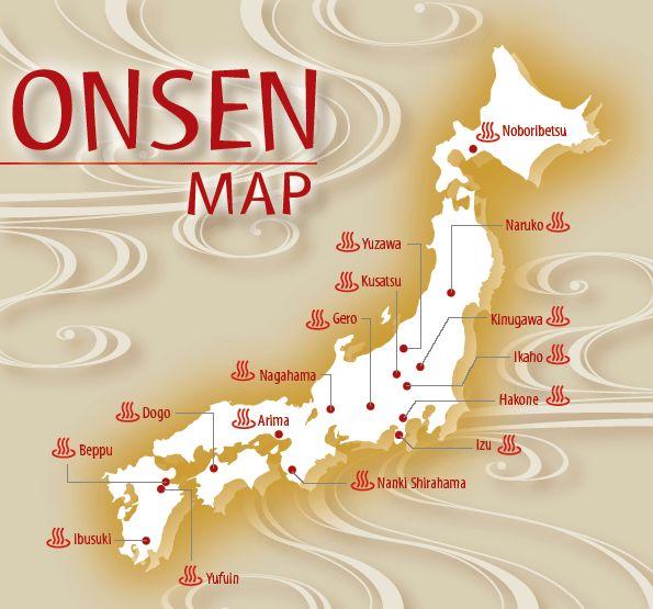 Résultats Google Recherche dimages correspondant à http://bestvacationdealstoday.com/wp-content/uploads/2011/01/Japan-Onsen-Map.gif