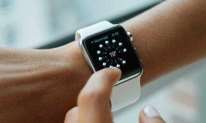 15 Top Last Minute Tech Gift Ideas  http://www.businessglory.com/15-top-last-minute-tech-gift-ideas/