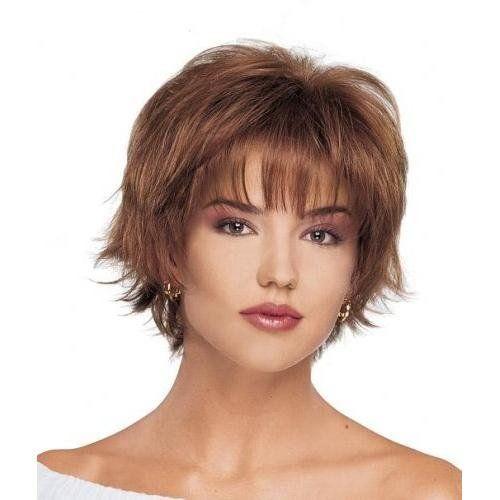 Human Hair Wig Clearance Sale | Sentimental - Revlon ...