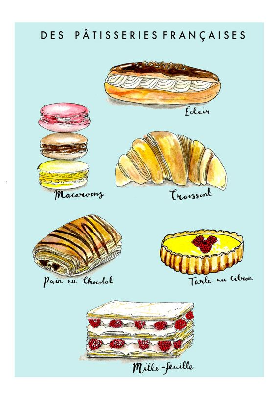 55 best Vocabulaire images on Pinterest Appliques, Drawings and Game