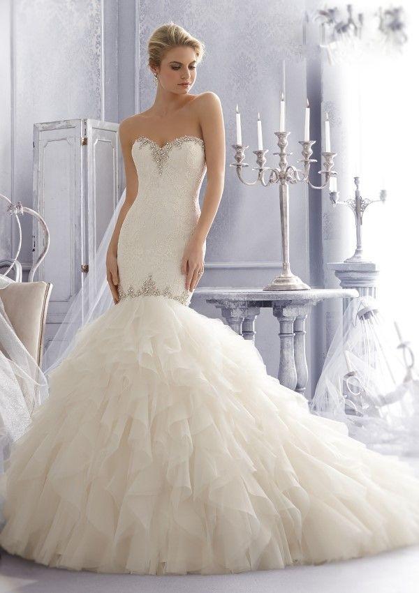 76 best Plus Size Bridal Dresses images on Pinterest ...