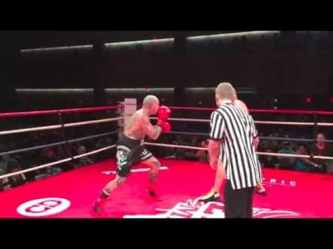 Shane Carwin Joins Rizin, Fight Against Fedor Emelianenko Possible? - http://www.lowkickmma.com/UFC/shane-carwin-joins-rizin-fight-against-fedor-emelianenko-possible/
