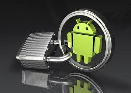 Cara Membuka Android Terkunci Akibat Lupa Pola