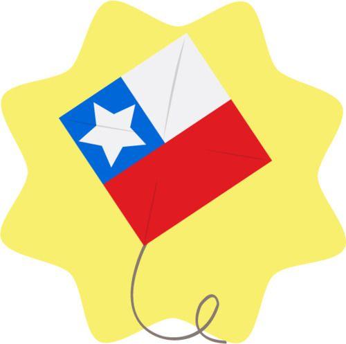 fiestas patrias chilenas - Buscar con Google