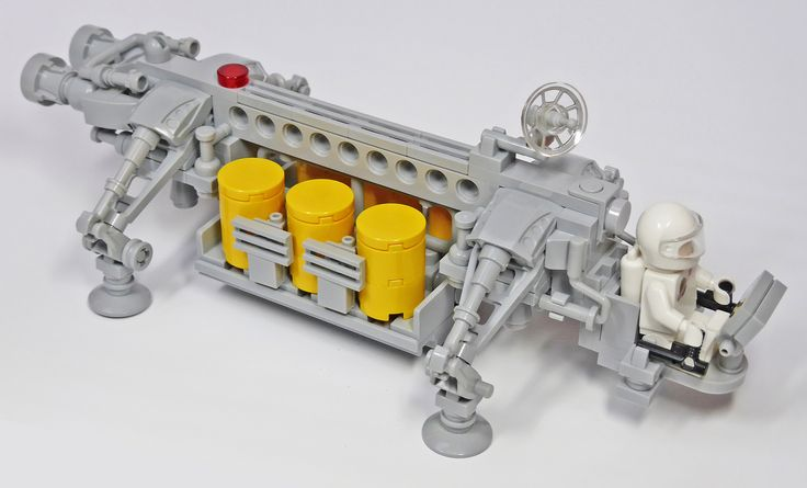 lego star wars instructions online