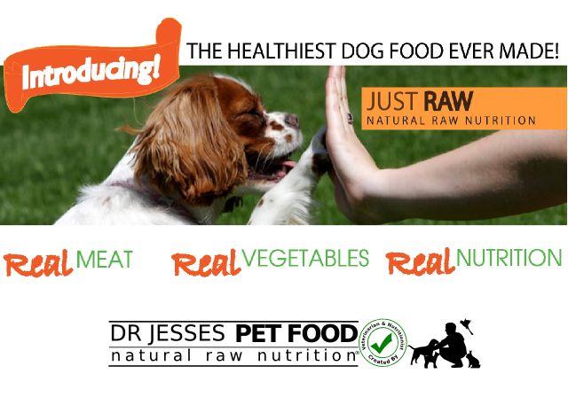 | Dr Jesses Pet FoodDr Jesses Pet Food