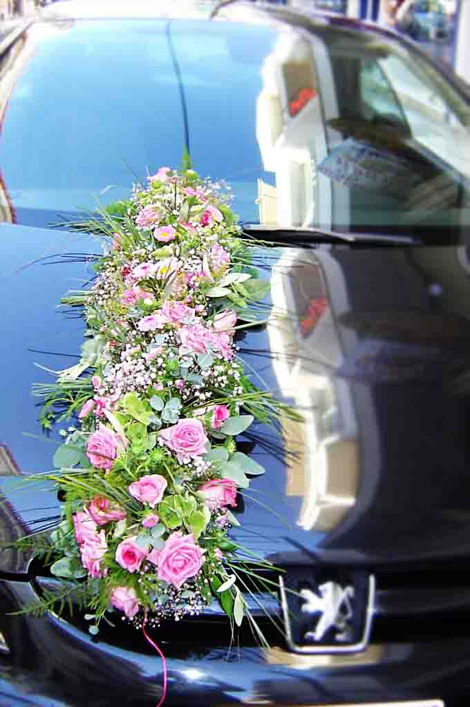 Στολισμός αυτοκινήτου #Στολισμός νυφικού αυτοκινήτου #Γάμος #Gamos