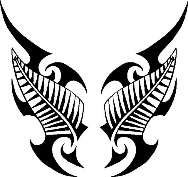 19 best images about kiwiana project on pinterest bird tattoos wall stickers and maori art. Black Bedroom Furniture Sets. Home Design Ideas