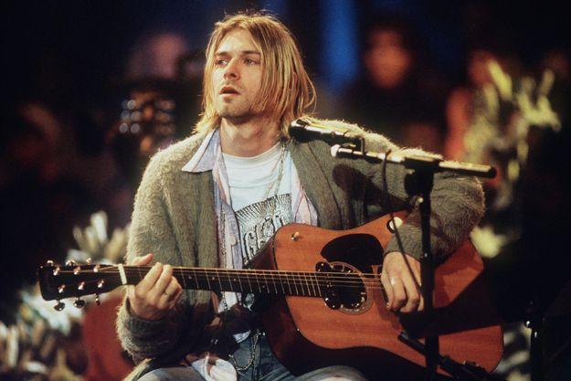 Five Essential Nirvana Live Performances