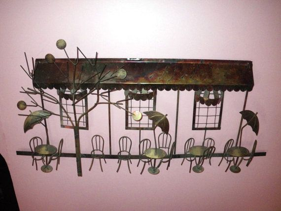 105 best mid century wall art decor images on pinterest | wall art