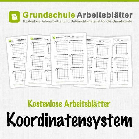 Niedlich Kostenlos Sequenzierung Arbeitsblatt Für Kindergärten ...