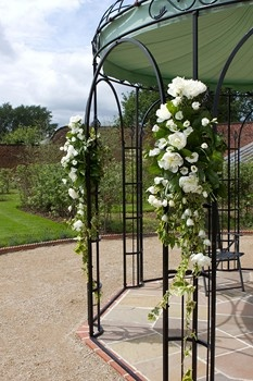 Weddings : Beeston Fields Golf Club Ltd