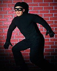 disfraz ladron-1