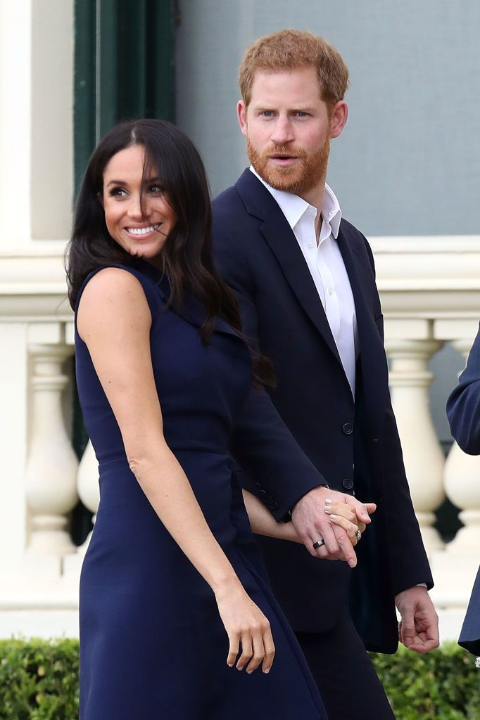 prince harry duke of sussex and meghan duchess of sussex attend a prince harry and megan harry and meghan prince harry photos prince harry duke of sussex and meghan