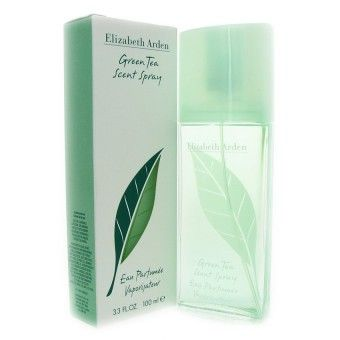 Buy Elizabeth Arden Green Tea 100ml online at Lazada Singapore. Discount prices and promotional sale on all Women - Eau De Toilette. Free Shipping.