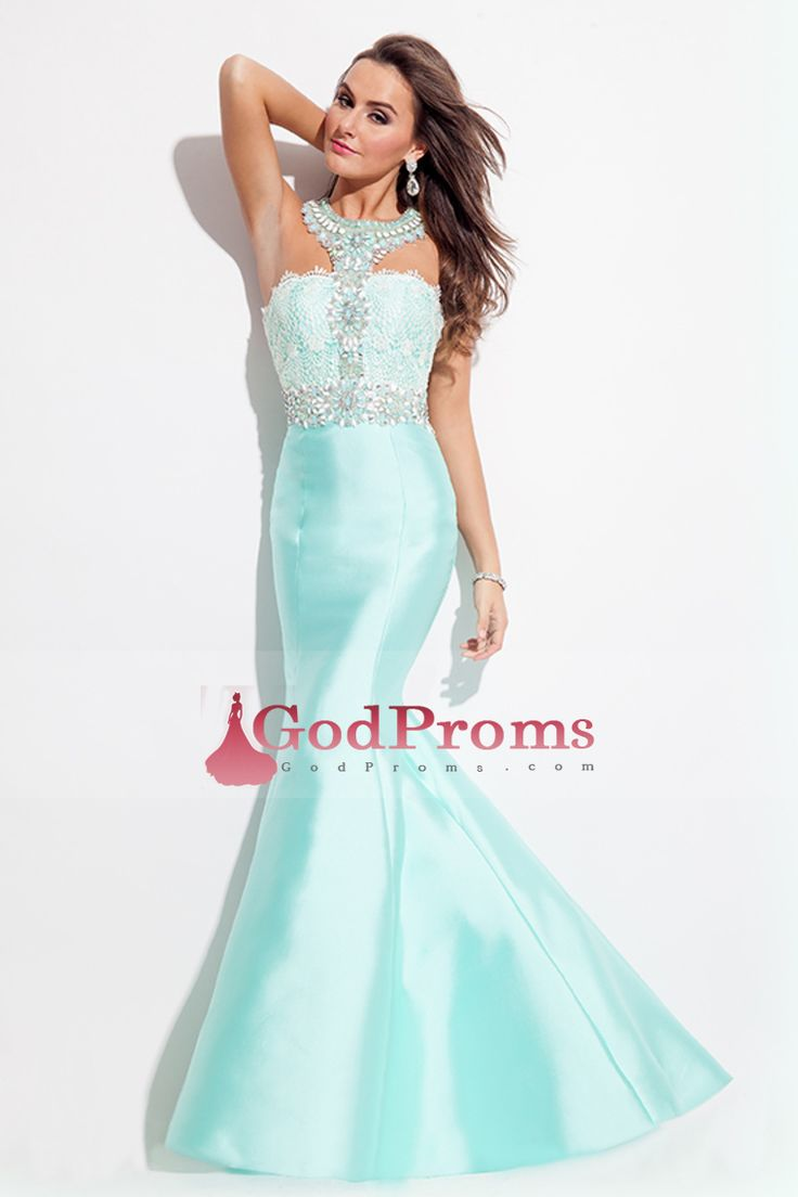 51 best Prom Dresses images on Pinterest | Formal evening dresses ...
