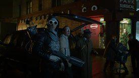 Watch Gotham Online: Episode 12, Season 2 on FOX