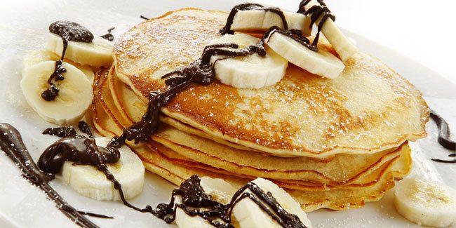 http://www.pilarsulut.com/view/16395/Zona/Pancake-Pisang-Coklat