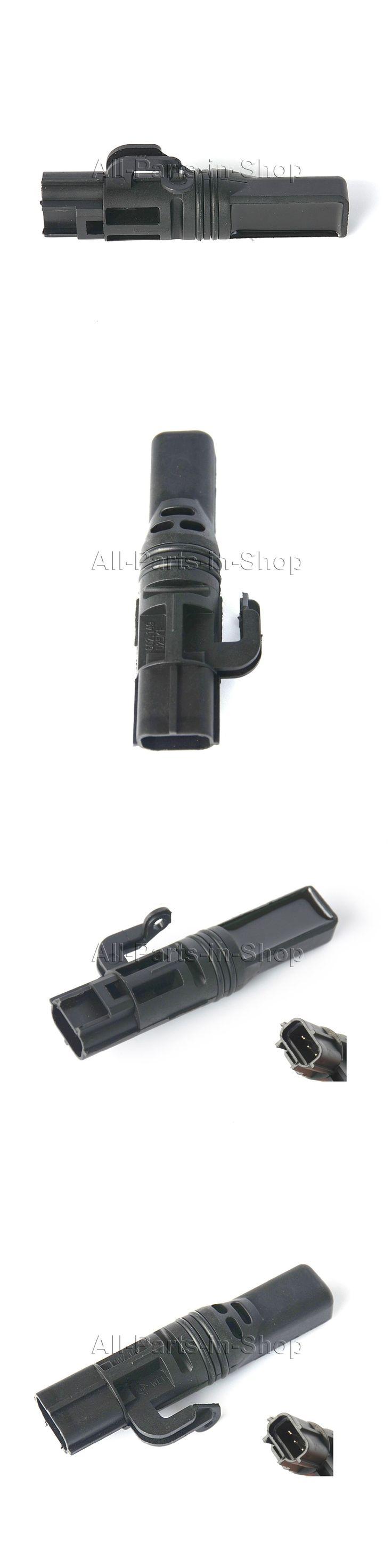 1 x Pcs New Speed Sensor Sensor for Ford Fiesta Focus Fusion for Mazda 2 OE#1062545, 1066383, 1079388, 98AB9E731AC, C202-21-551