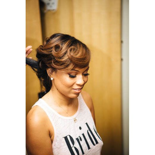 Pin By Kerry Dow On Great Hair Tricks And Tips: 25 Best Vanessa Williams Images On Pinterest