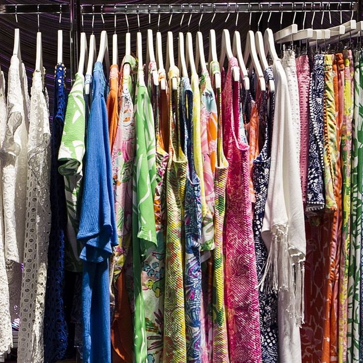 lilly-pulitzer-for-target-dresses.png 1,218×1,220 pixels