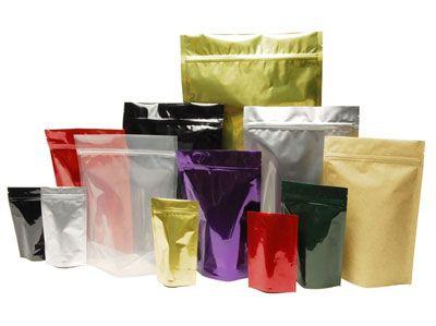 Herzlich willikommen zu bio beutel! Im Jahr 1980 wir mit de Produktion fur flexible Verpackaungsmittel begonnen.Durch den Einsatz modernster Anlagen produzieren wir in höchster Qualität unbedruckteoder im Kupfertiefdruck bedruckte Standbodenbenbeutel.