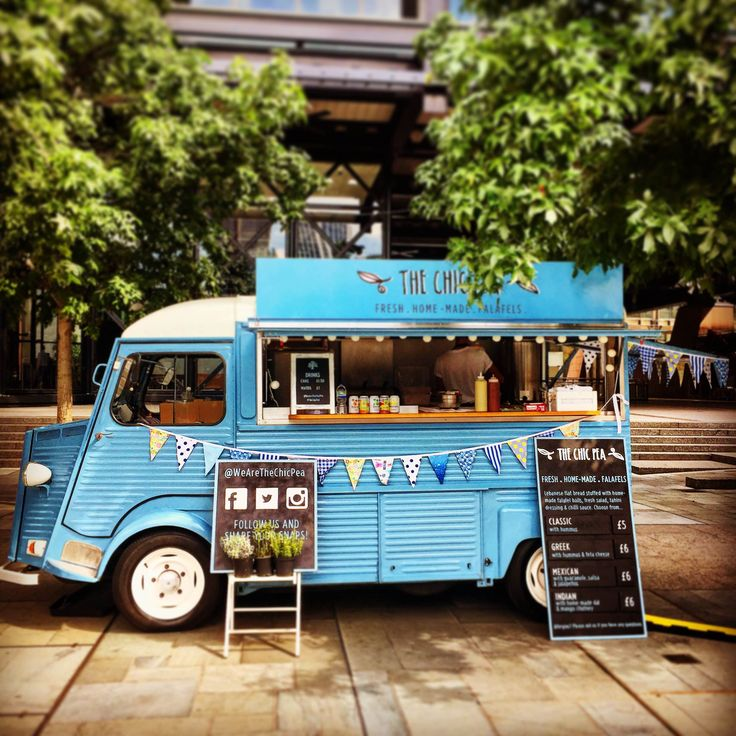 Best 25 coffee van ideas on pinterest for Design food truck online