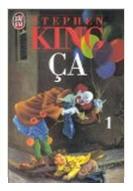 Ça de Stephen King