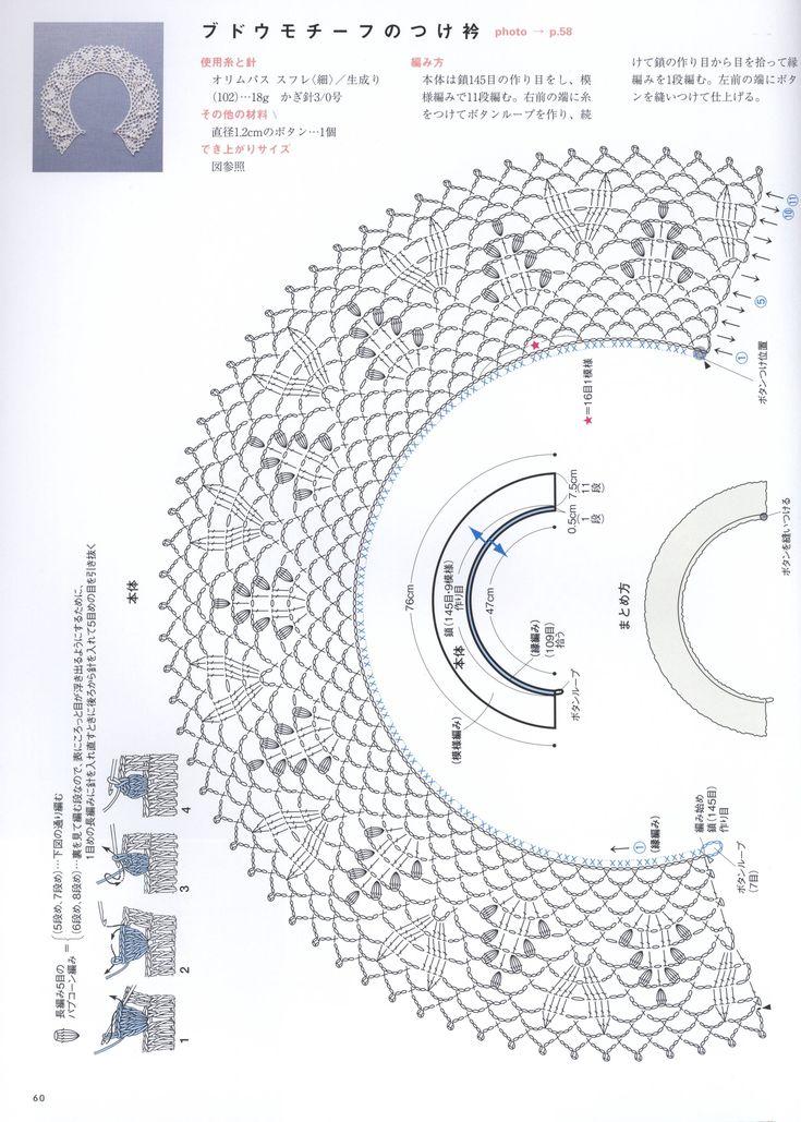 00062.jpg