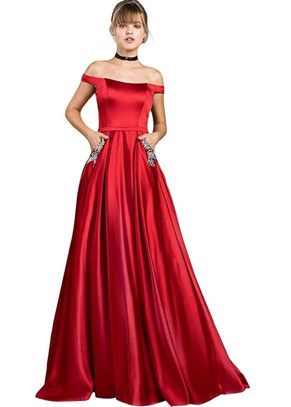 bd53f77703c  darkreddress  dressshops  littlereddress  RedDresses  redgowndress   redmaxidress  redpromdress  shortreddress  dress   valentinesdaydressesforwomen