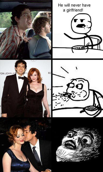 ShutTheFrontDoor!!!! Funny marvel memes, Girlfriend