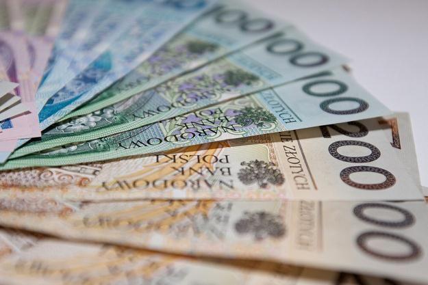 Pomoc dla domowego budżetu - http://biznesisbiznes.com.pl/pomoc-dla-domowego-budzetu/